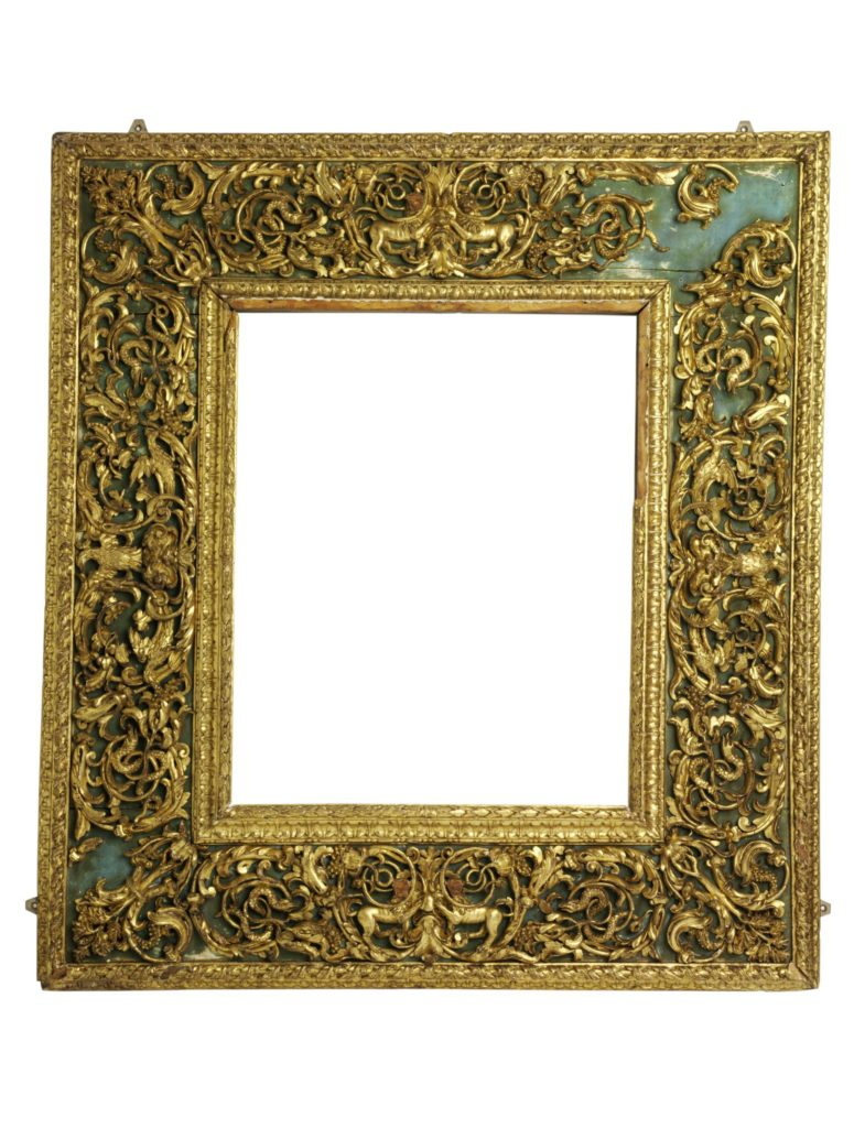 frame_vamuseum