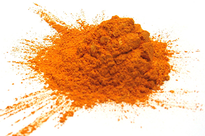 orange-mica-powder