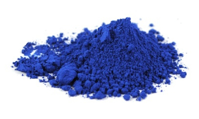 powderlapis