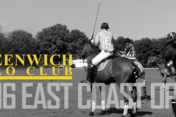 East Coast Polo 2016